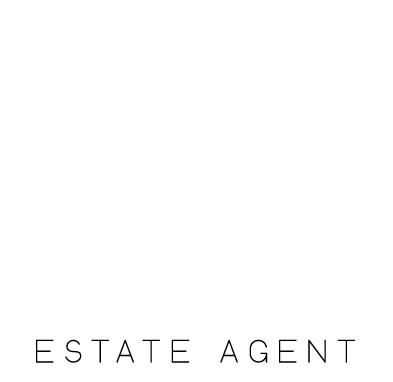 Gemmell Consulting - logo